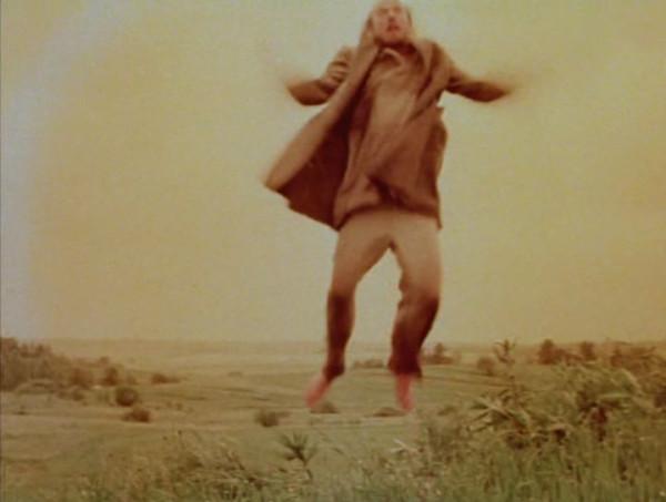 Nebyvalshina.(1983).DVDRip.by-Xamasas.avi_snapshot_00.12.10_[2017.06.04_10.56.19]
