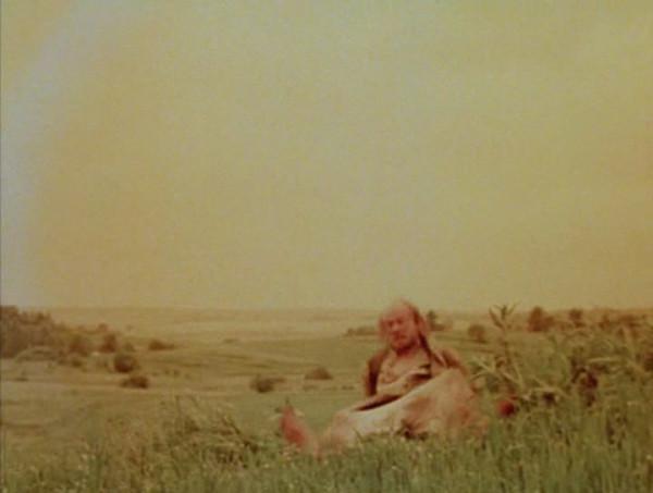Nebyvalshina.(1983).DVDRip.by-Xamasas.avi_snapshot_00.12.12_[2017.06.04_10.56.25]