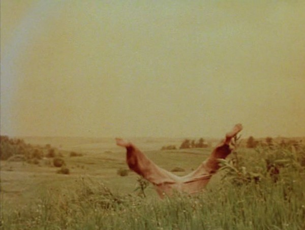 Nebyvalshina.(1983).DVDRip.by-Xamasas.avi_snapshot_00.12.13_[2017.06.04_10.56.27]