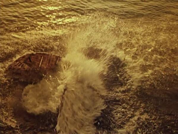 Nebyvalshina.(1983).DVDRip.by-Xamasas.avi_snapshot_00.13.19_[2017.06.04_10.58.55]