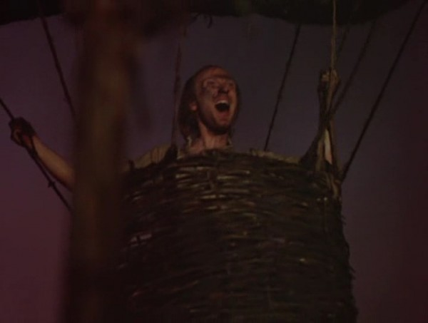 Nebyvalshina.(1983).DVDRip.by-Xamasas.avi_snapshot_00.16.26_[2017.06.04_11.03.59]