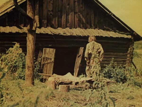 Nebyvalshina.(1983).DVDRip.by-Xamasas.avi_snapshot_00.19.28_[2017.06.04_11.09.03]