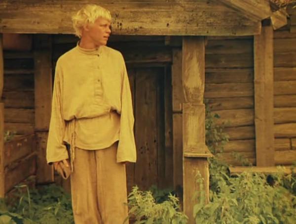 Nebyvalshina.(1983).DVDRip.by-Xamasas.avi_snapshot_00.20.28_[2017.06.04_11.18.41]