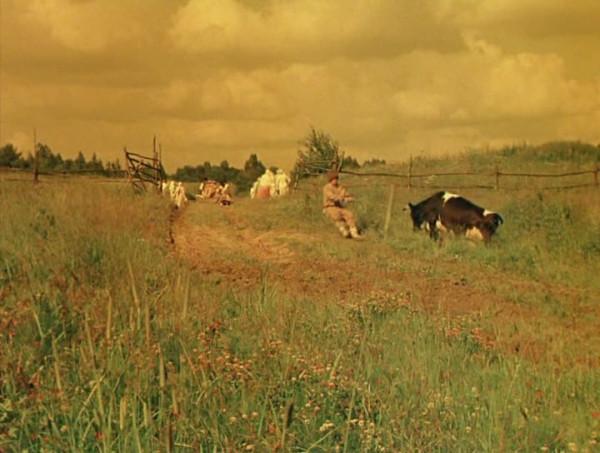 Nebyvalshina.(1983).DVDRip.by-Xamasas.avi_snapshot_00.20.48_[2017.06.04_11.19.08]