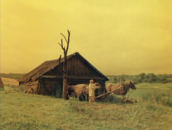 Nebyvalshina.(1983).DVDRip.by-Xamasas.avi_snapshot_00.21.17_[2017.06.04_11.19.41]