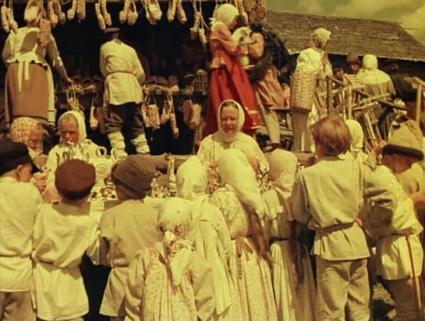 Nebyvalshina.(1983).DVDRip.by-Xamasas.avi_snapshot_00.21.36_[2017.06.04_11.20.06]