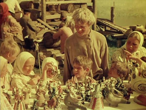 Nebyvalshina.(1983).DVDRip.by-Xamasas.avi_snapshot_00.22.32_[2017.06.04_11.21.31]