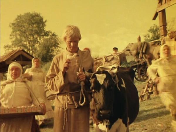 Nebyvalshina.(1983).DVDRip.by-Xamasas.avi_snapshot_00.22.45_[2017.06.04_11.21.51]