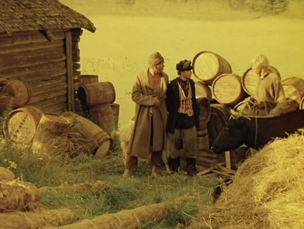 Nebyvalshina.(1983).DVDRip.by-Xamasas.avi_snapshot_00.26.06_[2017.06.04_11.30.48]
