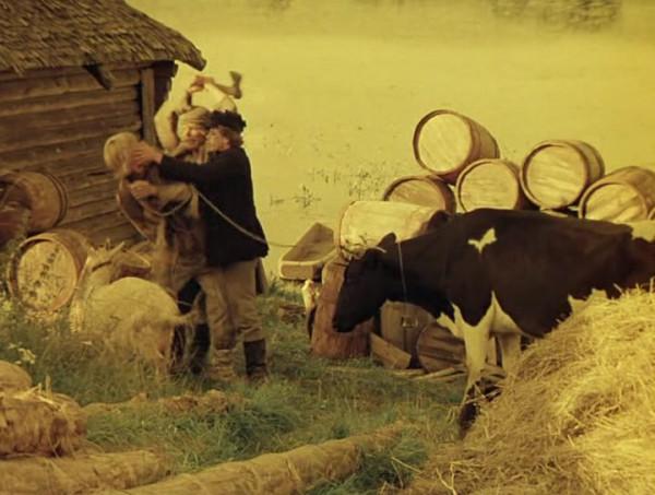 Nebyvalshina.(1983).DVDRip.by-Xamasas.avi_snapshot_00.26.35_[2017.06.04_11.31.56]