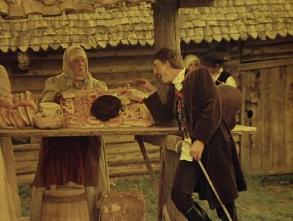 Nebyvalshina.(1983).DVDRip.by-Xamasas.avi_snapshot_00.27.44_[2017.06.04_11.33.37]