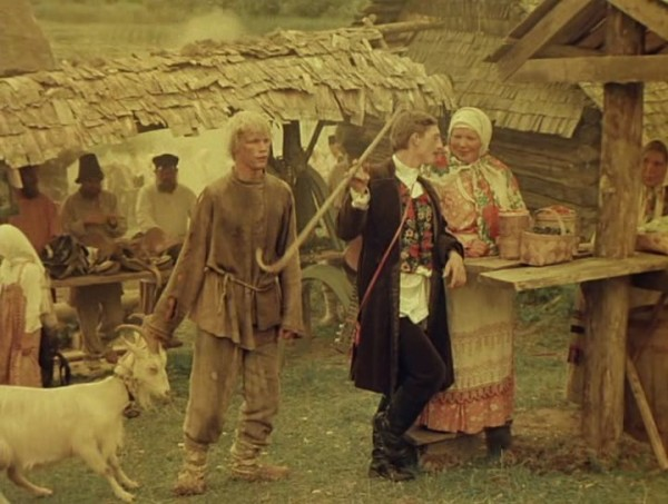 Nebyvalshina.(1983).DVDRip.by-Xamasas.avi_snapshot_00.28.33_[2017.06.04_11.34.49]
