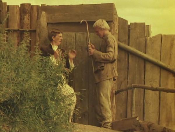 Nebyvalshina.(1983).DVDRip.by-Xamasas.avi_snapshot_00.29.02_[2017.06.04_11.36.16]