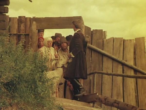 Nebyvalshina.(1983).DVDRip.by-Xamasas.avi_snapshot_00.29.35_[2017.06.04_11.37.47]