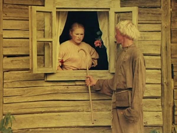 Nebyvalshina.(1983).DVDRip.by-Xamasas.avi_snapshot_00.30.34_[2017.06.04_11.40.23]