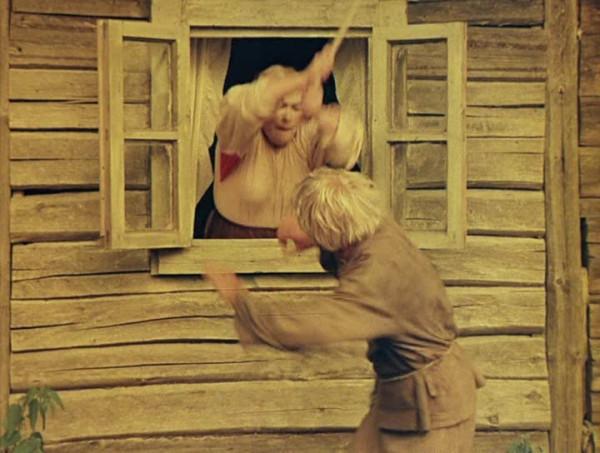 Nebyvalshina.(1983).DVDRip.by-Xamasas.avi_snapshot_00.30.37_[2017.06.04_11.40.38]