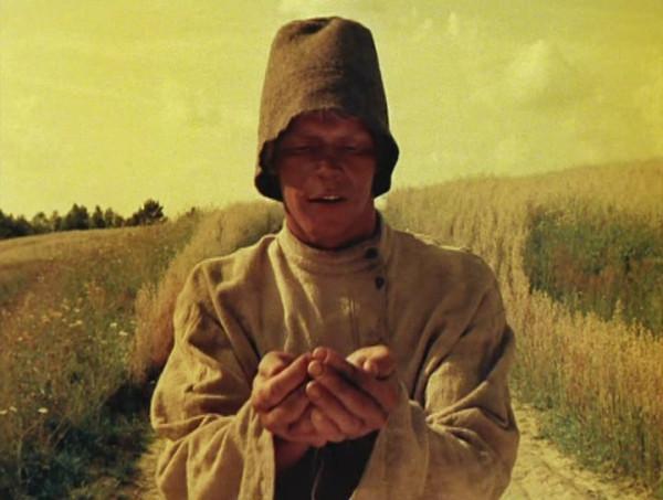 Nebyvalshina.(1983).DVDRip.by-Xamasas.avi_snapshot_00.32.33_[2017.06.04_11.43.34]