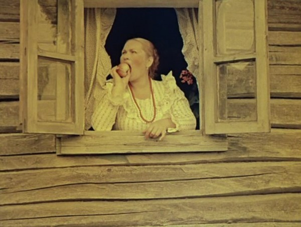 Nebyvalshina.(1983).DVDRip.by-Xamasas.avi_snapshot_00.33.12_[2017.06.04_11.44.26]