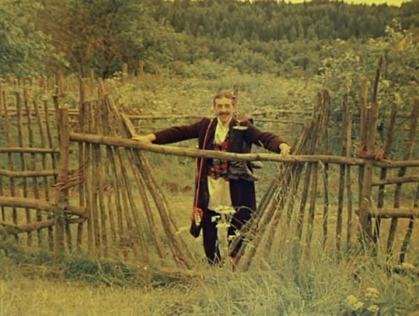 Nebyvalshina.(1983).DVDRip.by-Xamasas.avi_snapshot_00.33.41_[2017.06.04_11.45.08]