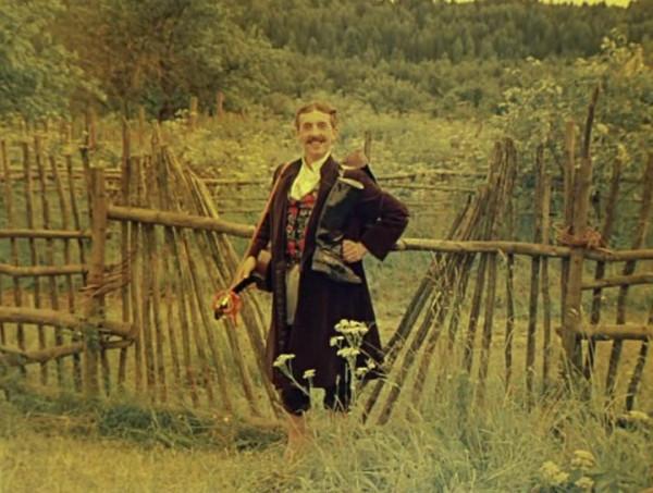 Nebyvalshina.(1983).DVDRip.by-Xamasas.avi_snapshot_00.33.45_[2017.06.04_11.45.13]