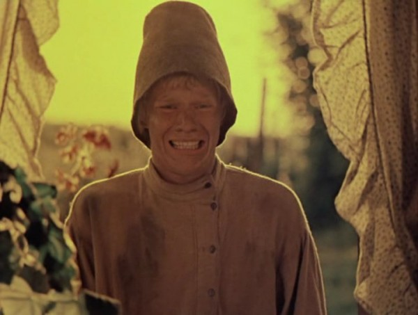 Nebyvalshina.(1983).DVDRip.by-Xamasas.avi_snapshot_00.36.07_[2017.06.04_11.52.24]