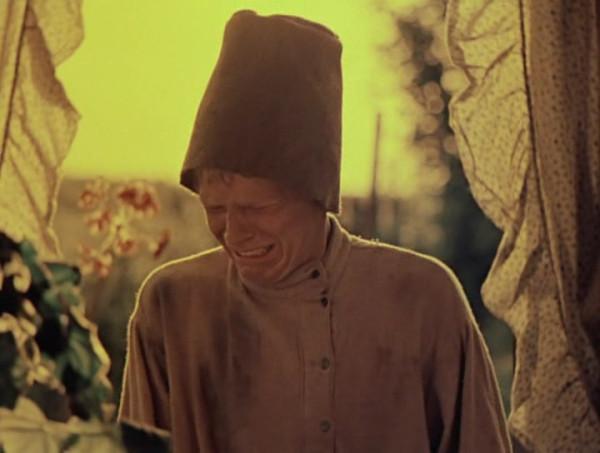 Nebyvalshina.(1983).DVDRip.by-Xamasas.avi_snapshot_00.36.08_[2017.06.04_11.52.26]