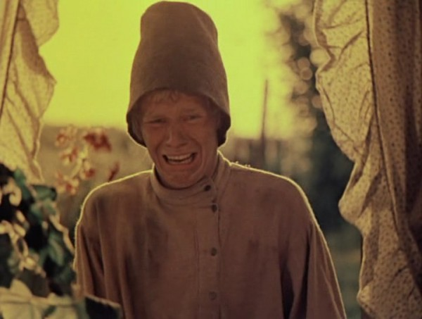Nebyvalshina.(1983).DVDRip.by-Xamasas.avi_snapshot_00.36.09_[2017.06.04_11.52.29]