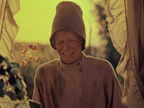 Nebyvalshina.(1983).DVDRip.by-Xamasas.avi_snapshot_00.36.10_[2017.06.04_11.52.31]