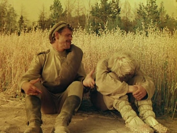 Nebyvalshina.(1983).DVDRip.by-Xamasas.avi_snapshot_00.36.32_[2017.06.04_11.54.00]