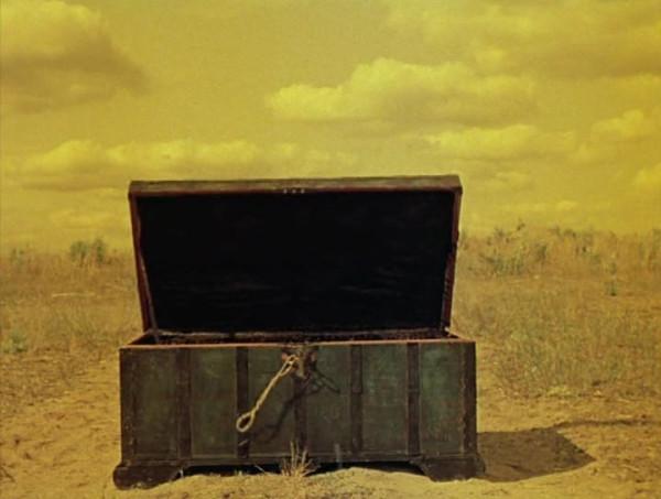 Nebyvalshina.(1983).DVDRip.by-Xamasas.avi_snapshot_00.40.17_[2017.06.04_12.01.56]