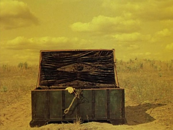 Nebyvalshina.(1983).DVDRip.by-Xamasas.avi_snapshot_00.40.20_[2017.06.04_12.02.02]