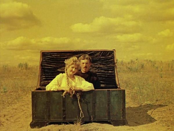Nebyvalshina.(1983).DVDRip.by-Xamasas.avi_snapshot_00.40.33_[2017.06.04_12.02.27]