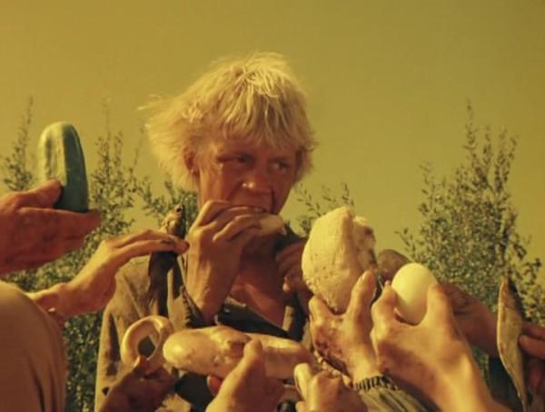 Nebyvalshina.(1983).DVDRip.by-Xamasas.avi_snapshot_00.44.50_[2017.06.04_12.13.10]