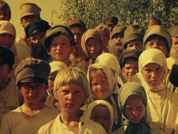 Nebyvalshina.(1983).DVDRip.by-Xamasas.avi_snapshot_00.45.04_[2017.06.04_12.13.27]