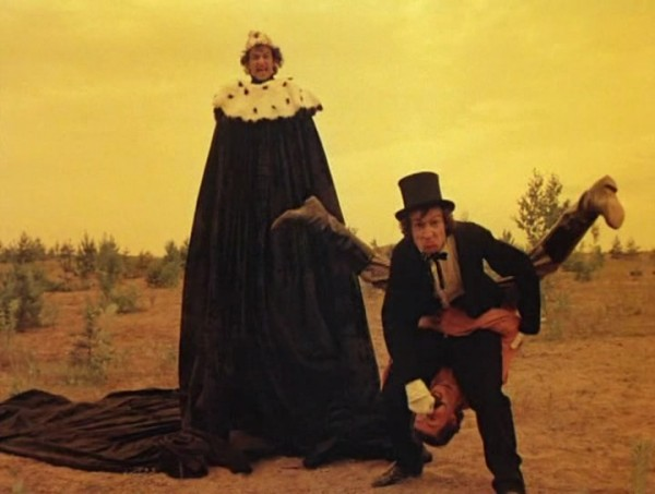 Nebyvalshina.(1983).DVDRip.by-Xamasas.avi_snapshot_00.48.21_[2017.06.04_12.18.10]