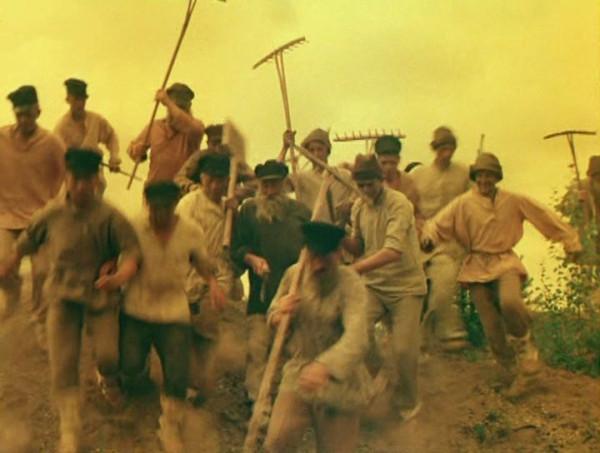 Nebyvalshina.(1983).DVDRip.by-Xamasas.avi_snapshot_00.50.23_[2017.06.04_12.21.52]