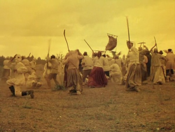 Nebyvalshina.(1983).DVDRip.by-Xamasas.avi_snapshot_00.50.28_[2017.06.04_12.22.04]