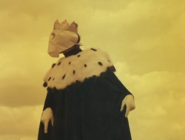 Nebyvalshina.(1983).DVDRip.by-Xamasas.avi_snapshot_00.51.02_[2017.06.04_12.23.04]