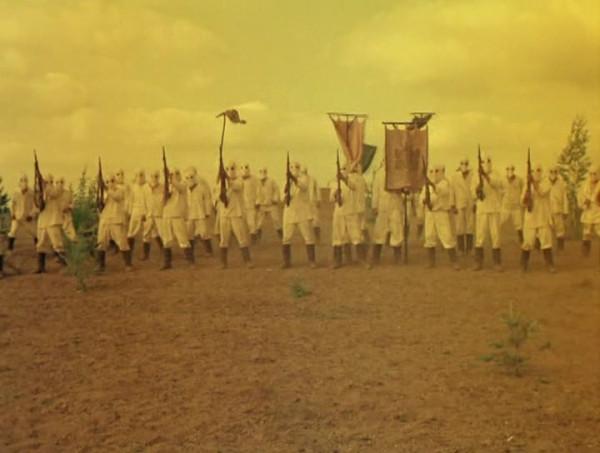 Nebyvalshina.(1983).DVDRip.by-Xamasas.avi_snapshot_00.51.11_[2017.06.04_12.23.19]