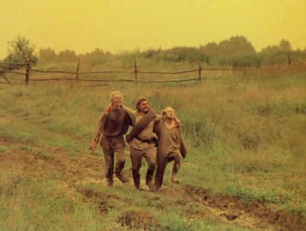 Nebyvalshina.(1983).DVDRip.by-Xamasas.avi_snapshot_01.01.47_[2017.06.04_12.40.12]