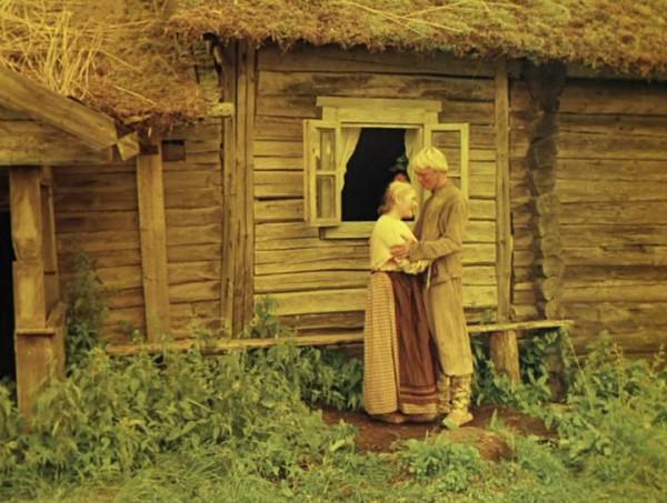 Nebyvalshina.(1983).DVDRip.by-Xamasas.avi_snapshot_01.02.44_[2017.06.04_12.41.25]