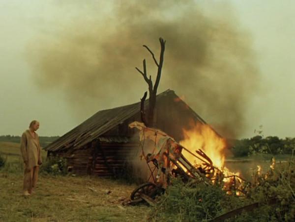 Nebyvalshina.(1983).DVDRip.by-Xamasas.avi_snapshot_01.03.44_[2017.06.04_12.42.56]
