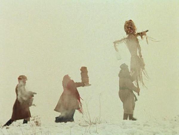Nebyvalshina.(1983).DVDRip.by-Xamasas.avi_snapshot_01.04.00_[2017.06.04_12.43.18]