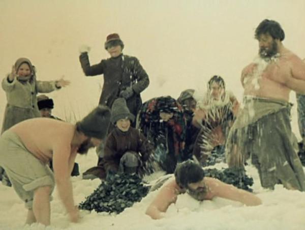 Nebyvalshina.(1983).DVDRip.by-Xamasas.avi_snapshot_01.04.43_[2017.06.04_12.44.50]