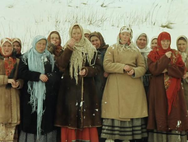 Nebyvalshina.(1983).DVDRip.by-Xamasas.avi_snapshot_01.04.59_[2017.06.04_12.45.06]