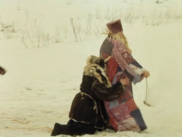 Nebyvalshina.(1983).DVDRip.by-Xamasas.avi_snapshot_01.05.32_[2017.06.04_12.46.31]