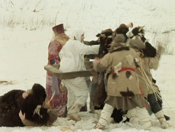 Nebyvalshina.(1983).DVDRip.by-Xamasas.avi_snapshot_01.05.48_[2017.06.04_12.46.47]