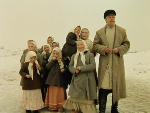 Nebyvalshina.(1983).DVDRip.by-Xamasas.avi_snapshot_01.08.18_[2017.06.04_12.50.09]