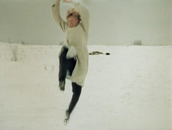 Nebyvalshina.(1983).DVDRip.by-Xamasas.avi_snapshot_01.13.01_[2017.06.04_12.57.13]