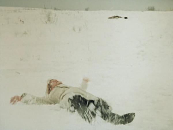 Nebyvalshina.(1983).DVDRip.by-Xamasas.avi_snapshot_01.13.06_[2017.06.04_12.57.23]
